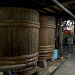 【吉野町 #2】100年来の蔵付き酵母が、少しずつ少しずつ。1年かけて醸し出す「宮滝醤油」が問う、本物とは?