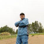 【大玉村 #3】世界を股にかけた船乗りは、大玉村で農家になった。神田ファームの「命の野菜」