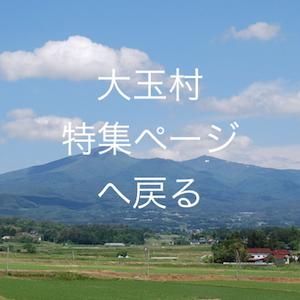 大玉村バナー