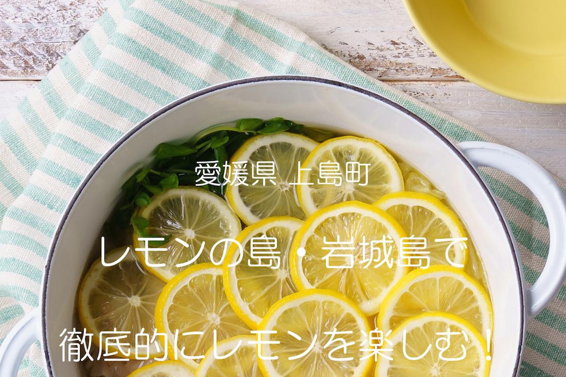 レモン鍋1