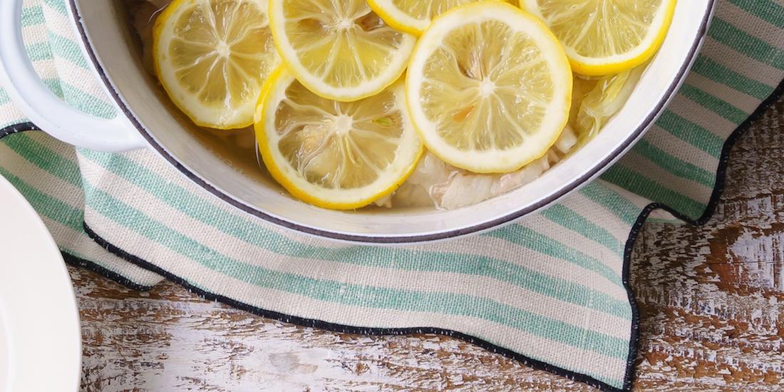 レモン鍋b