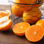 岩城島 柑橘セット