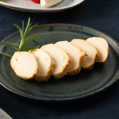 味噌漬モッツァレラチーズ